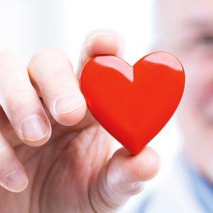 Integratori per Colesterolo e Trigliceridi