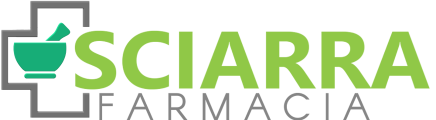 Farmacia Sciarra Online